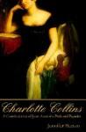 CC Cover CropRSZ2
