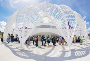 Florida Polytechnic University and obtained by Reuters August 22, 2014. REUTERS/Florida Polytechnic University/Handout via Reuters