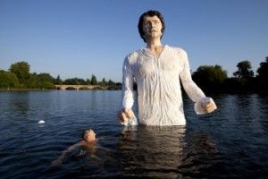 via http://entertainment.time.com/2013/07/10/colin-firths-wet-mr-darcy-finally-immortalized/