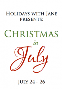 Christmas-in-July-Main1
