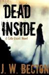 dead-inside