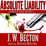 absolute-liability-audio