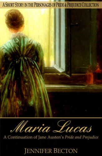 """Maria Lucas"""