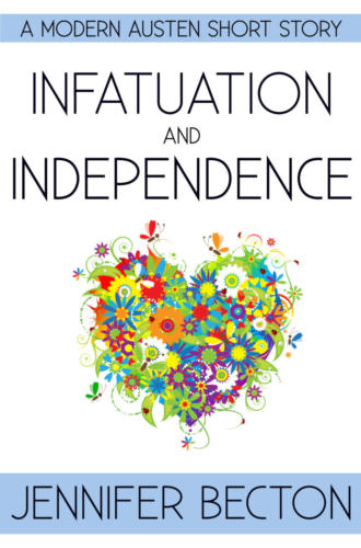 """Infatuation and Independence"""